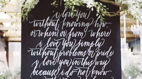 short  sweet love quotes   speak volumes