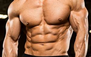 Breaking A Muscle Building Plateau  What Steroids Do Bodybuilders Use