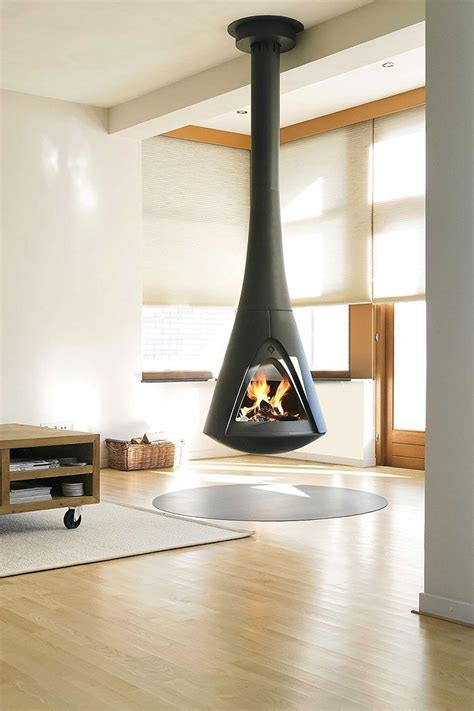 wall mounted stoves images  pinterest wood