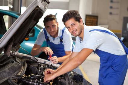 do you tip mechanics auto repair talk local talk local