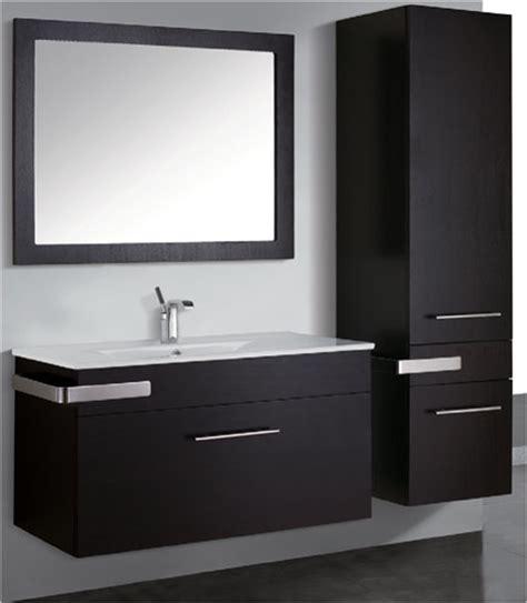 colonne cuisine brico depot brico depot cheap awesome meuble lavabo salle de