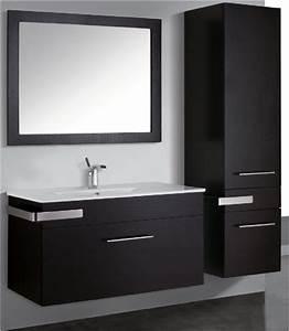 douche brico depot latest baignoire sabot brico depot With porte de douche coulissante avec brico depot meuble salle de bain double vasque