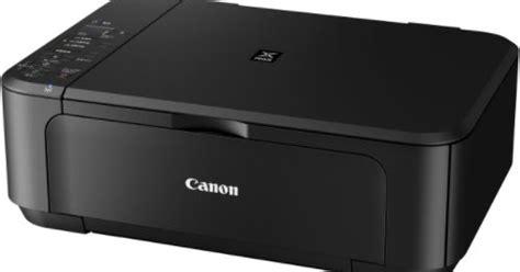 La canon pixma ts5051 possède des fonctionnalités complètes pour l'impression, la numérisation et la copie, et est capable d'accéder aux réseaux sociaux ainsi qu'aux services ce pilote d'imprimante facultatif permet l'impression à 16 bits par couleur bpc. Canon PIXMA MG3530 Télécharger Pilote