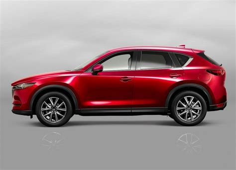 Mazda Picture by 2019 Mazda Cx5 High Resolution Pictures New Auto Car Preview