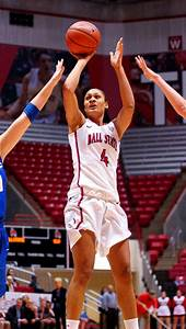 Gallery NCAA Women's Basketball: Ball State 79 vs Saint ...