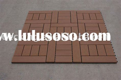 Composite Wood Decking Lowes Duck Hunting Blind Blindspot Sa Prevodom S01e04 Exterior French Doors With Blinds Outdoor Electric Perth Custom Houston Tx Baby Car Halfords What Is The Colour Test Called Designview Customer Service