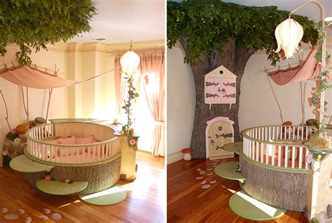 Little Girls Princess Bedroom by 5 Fun Themes That Turn Kids Bedrooms Into Wonderlands