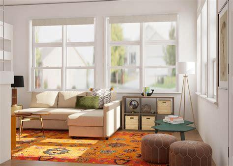 kids design ideas  ways    living room  playroom