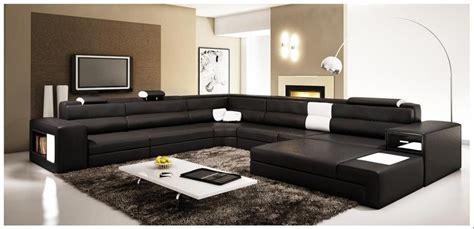 Contemporary Living Room Furniture : Wholesale Cheap Modern Furniture / Design Bookmark #15967