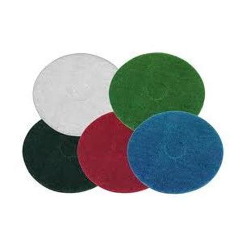 floorcare floor polishing floor polishing buffing pads