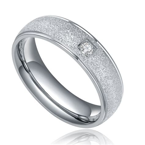 best quality wedding rings 2016 top quality engagement wedding band for women