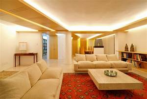 Ceilings luxurious living room low ceiling designs solutions