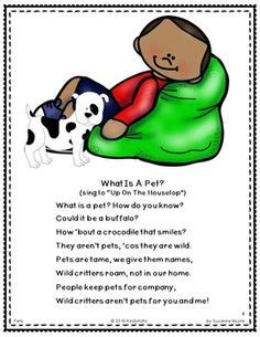 dltk s crafts for our puppies poem poster or color 344 | 9ddeb88ffb9d0c4f5d784e5b4e2ded29
