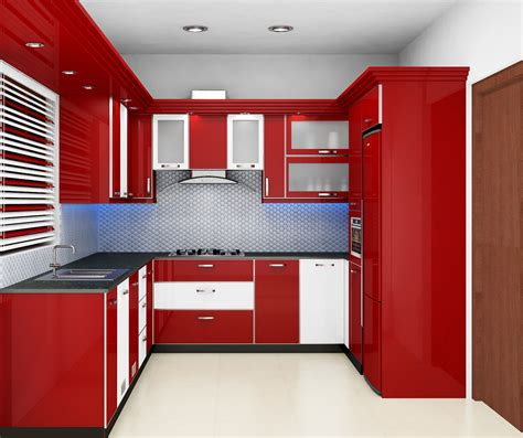at home interior design exemplary and amazing modular kitchen home interior design