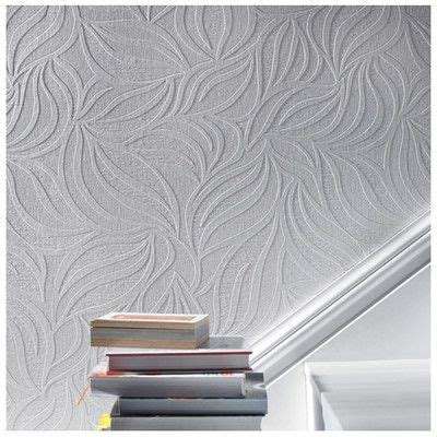 eden embossed abstract wallpaper paintable textured