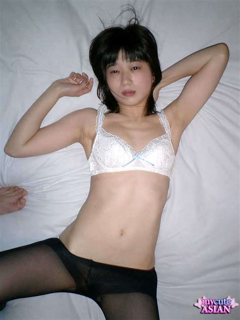 Japanese Amateur » Asians » East Babes