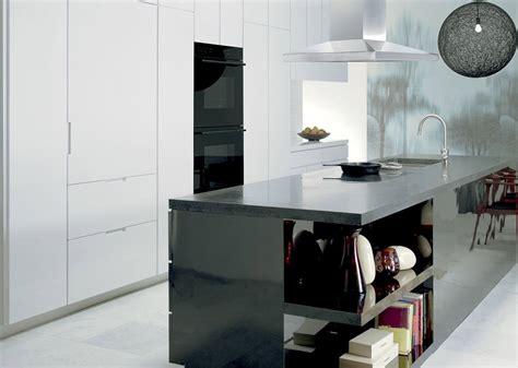 sub zero kitchen design sub zero refrigerators for the best custom kitchen design 5920