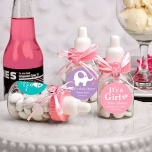 Best Price Showers by Cheap Baby Shower Favors Lowest Price Baby Shower