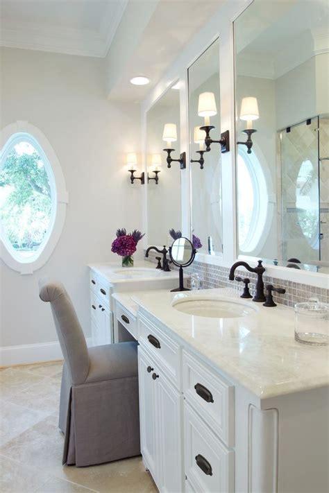 Modern Bathroom Vanity Lighting Canada by Pin By Kopperindag Kota On Home Design Ideas In 2019