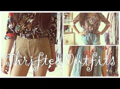 23 best images about thrifting 23 best images about thrifting on pinterest classic wardrobe diy shorts and hippie bohemian