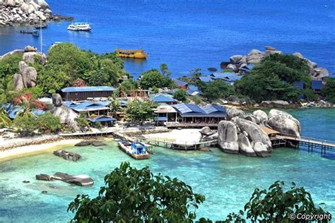 Taxi Boat Prices Koh Tao by Koh Tao Snorkeling Tour From Koh Samui By Speed Boat