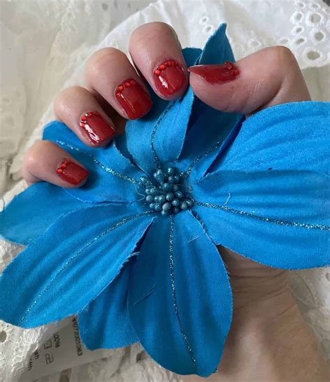 Reviews on best beauty parlors, beauticians, indian salons & spas in nanuet, ny, find suitable hairdresser services for men and women. How to get salon style nails in the comfort of your own home