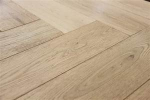 la vitrification du parquet comment ca se passe With comment vitrifier son parquet