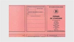 Concours Inspecteur Permis De Conduire : retraits de permis de conduire nouveau record bruxelles ~ Medecine-chirurgie-esthetiques.com Avis de Voitures