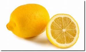 Wie Lagert Man Zitronen : rezepte mit zitronen ~ Buech-reservation.com Haus und Dekorationen
