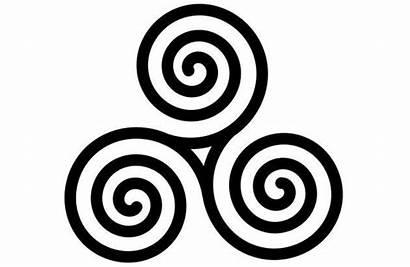 Celtic Symbols Meaning Tattoo Talisman Symbol Irish