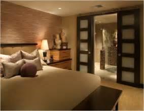 bedroom decor ideas asian bedroom design ideas room design ideas
