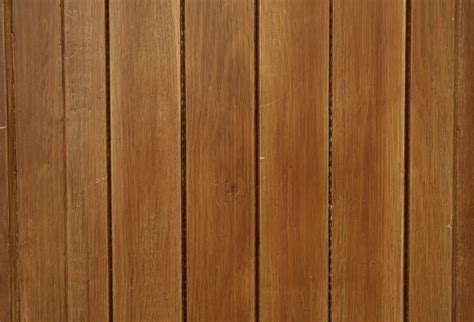 mobile home interior walls wood planks texture textures for photoshop free