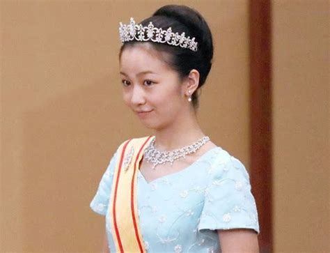 Princess Kako of Akishino celebrates her 22nd birthday ...