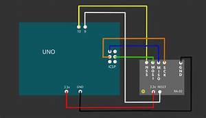 Arduino Uno With Ai