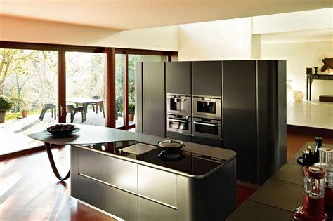 cuisine integre cuisine intégrée pas cher sur cuisine lareduc com