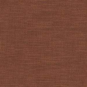Seamless Brown Fabric Texture + (Maps) | Texturise Free ...