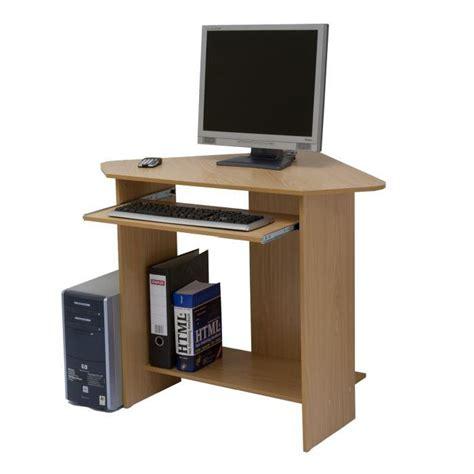 bureau informatique d 39 angle florian achat vente bureau