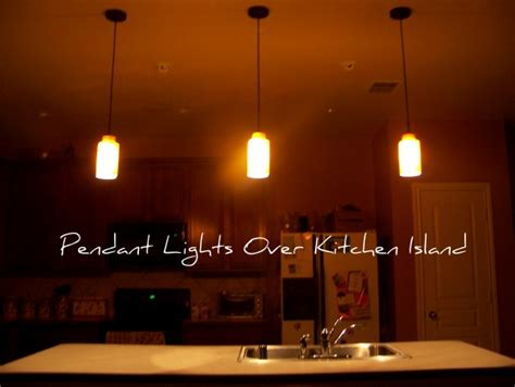 light it up electric kitchen pendant lighting electrical services