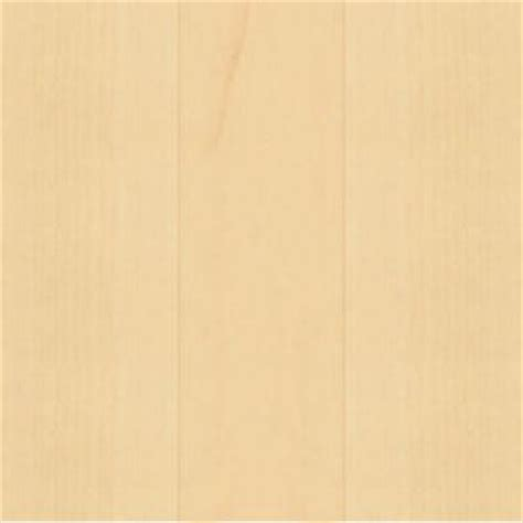 roca tile rainbow roca rainbow 6 x 18 sunset antracita tile