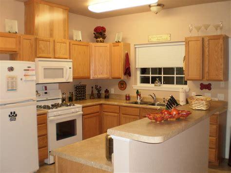 rustic kitchen backsplash tile kitchens kitchen kitchens kitchens