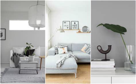 living room ideas inspired  scandinavian design mocha