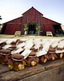 the barn wedding venue of a vintage lover autumn barn wedding