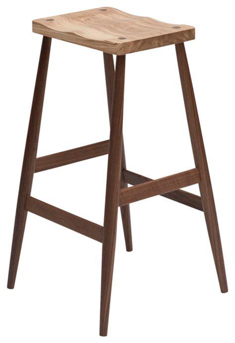 country kitchen bar stools imo bar stool country bar stools and kitchen stools 5991