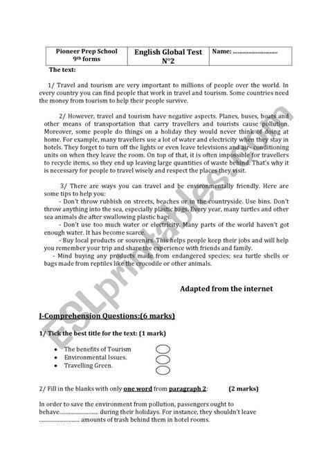 bestseller grade  english exam papers term