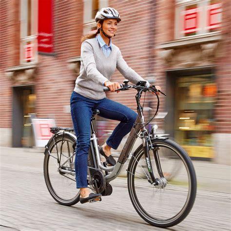 aldi e bike aldi e bike ersatzteile tests und garantieabwicklung