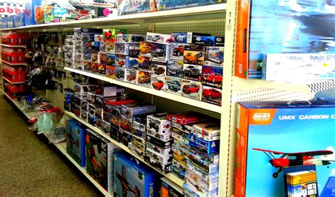 Boat Shops Raleigh Nc by Raleigh Hobby And R C Raleigh S 1 Hobby Shop