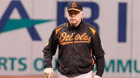 baltimore orioles announce  spring training roster camden chat