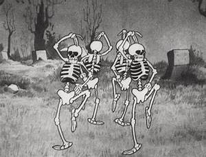 Skeleton GIFs - Find & Share on GIPHY