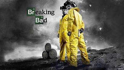 Bad Breaking Funny Quotes Wallpapertag