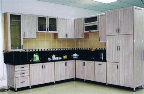 aluminum kitchen design افكار وتصميمات مطابخ المنيوم مودرن بالصور ماجيك بوكس 1214